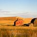 """The Palouse~Land of Plenty"" - Click to view enlargement &/or purchase"